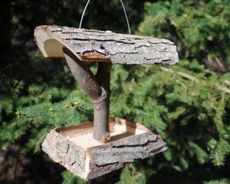 BF-005-01-bird-feeder
